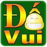 Đố vui dân gian  icon download