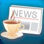 Đọc báo Việt