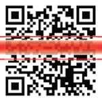 Đọc mã vạch MDZ  icon download