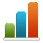 Dodol Phone  icon download