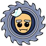 DollDrop icon download