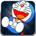 Doremon chế Pro  icon download