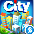 Dream City cho Android icon download
