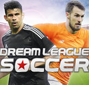 Dream League Soccer 2016 cho Samsung Galaxy j3 Pro icon download