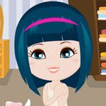 Dress Up With Jess icon download