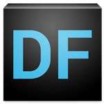 Droid Finder  icon download