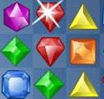 DroidHen Jewels