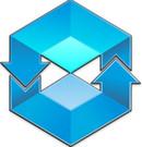 Dropsync cho Android