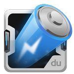 DU Battery Saver icon download