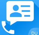 DU Caller cho Android icon download