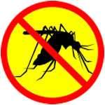 Đuổi muỗi
