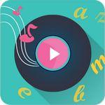 Duoi Nhac Bat Chu  icon download