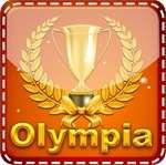 Đường lên đỉnh Olympia