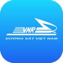 Đường Sắt Việt Nam icon download