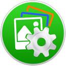 Duplicate Photos Fixer icon download