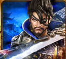 Dynasty Warriors Unleashed cho Android icon download