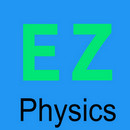 Easy Physics Calculator