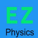 Easy Physics Calculator