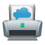 Easy Print  icon download