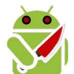 Elegant Task Killer  icon download