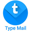 Email Type Mail icon download