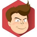 Emotar  icon download
