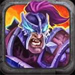 Empire Defense II  icon download
