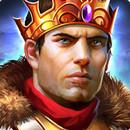 Empire War  icon download