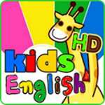 English for Kids (Android)