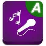 Enjoy Karaoke Arirang  icon download