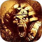 Escape from Doom  icon download