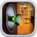 Escape From Work icon download