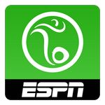 ESPN FC Football & World Cup  icon download