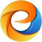 ETheme Launcher icon download