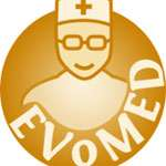 EvoMed  icon download