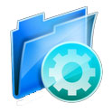 Explorer+ File Manager  icon download