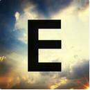 EyeEm cho Android
