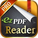 ezPDF Reader  icon download