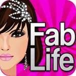 Fab Life  icon download