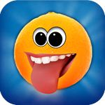 Face Fun Free Movie Maker
