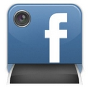 Facebook Camera  icon download