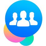 Facebook Groups icon download