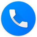 Facebook Hello icon download