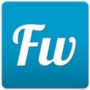 Facebook Notifications  icon download