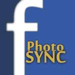 Facebook PhotoSync