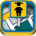 Family Locator  icon download