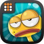 Fapfap  icon download