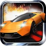 Fast Racing 3D  icon download
