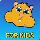 Feed Flipsy for Kids
