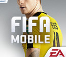 FIFA Mobile Soccer cho Android